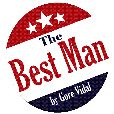 Best-Man-Logo