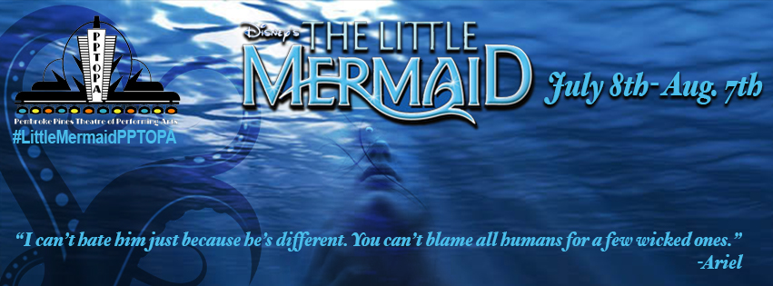 Mermaid Banner Image 5-25-16